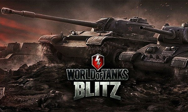 kak-zarabotat-zoloto-v-world-of-tanks