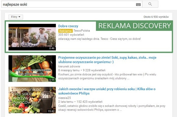 reklama-true-view-video-discovery