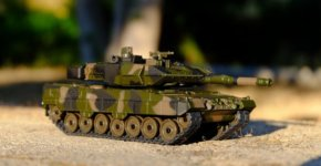 world-of-tanks-sistemnye-trebovanija