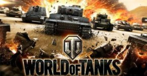 bonus-kody-na-igru-world-of-tanks