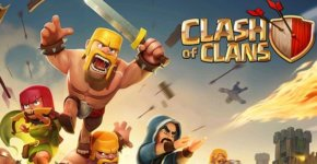 igra-clash-of-clans