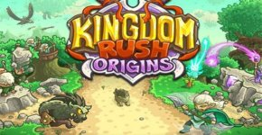 igra-kingdom-rush