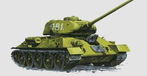 kak-kupit-tank-v-World-of-Tanks