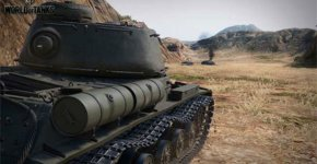 mody-dlja-world-of-tanks