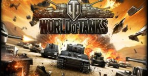 karta-world-of-tanks