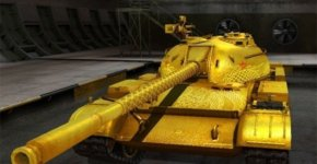 kak-kupit-zoloto-v-world-of-tanks