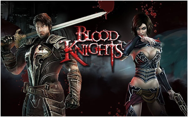 igra-BLOOD-KNIGHTS