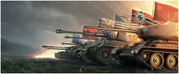tanki-dlja-World-of-Tanks